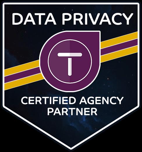 Data Privacy - Certified Partner