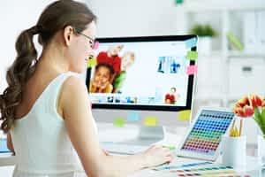 Top 10 Principles Web Design